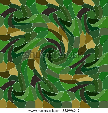 Whir stock images royalty free images vectors for Thread pool design pattern