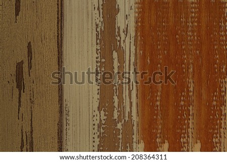 Colorful african peruvian style rug surface close up. - stock photo