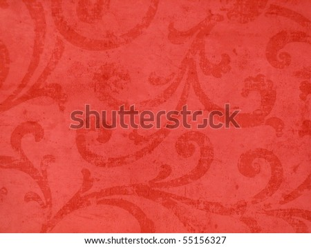 colorful arabian style decorative background. More of this motif & more backgrounds in my port.