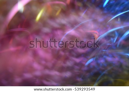 colorful background, abstract