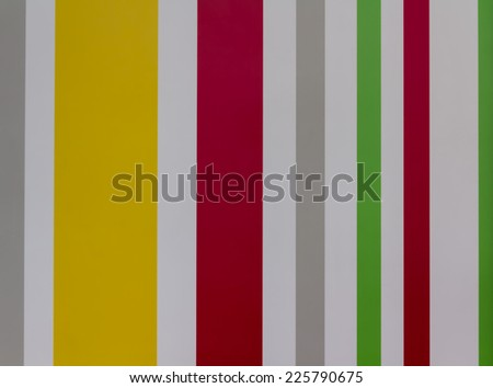 colorful background vertical stripes