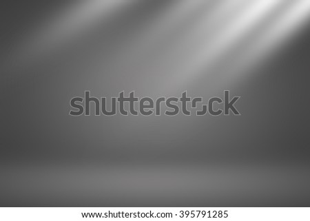 colorful blurred backgrounds / gray, grey gradient blur abstract background background  - stock photo