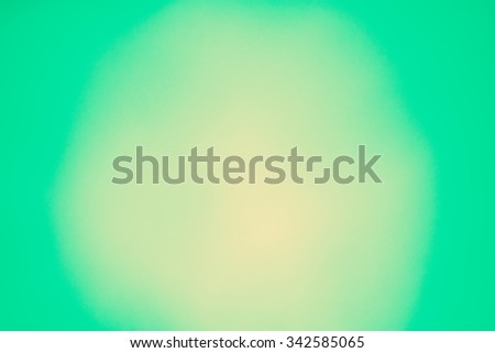 colorful blurred backgrounds / green background - stock photo