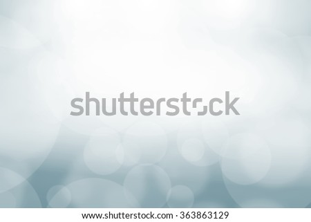 colorful blurred backgrounds / Grey background - stock photo