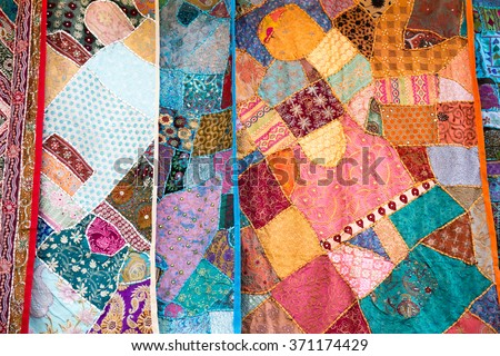 Crazy Quilt Stock Images, Royalty-Free Images & Vectors | Shutterstock : old city quilts - Adamdwight.com