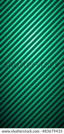 Colorful diagonal lines background.