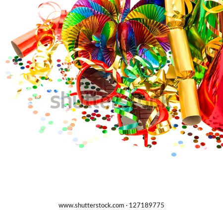 Mexican Fiesta Stock Photos Illustrations And Vector Art ...
