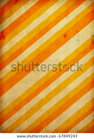 Colorful grunge retro background - stock photo