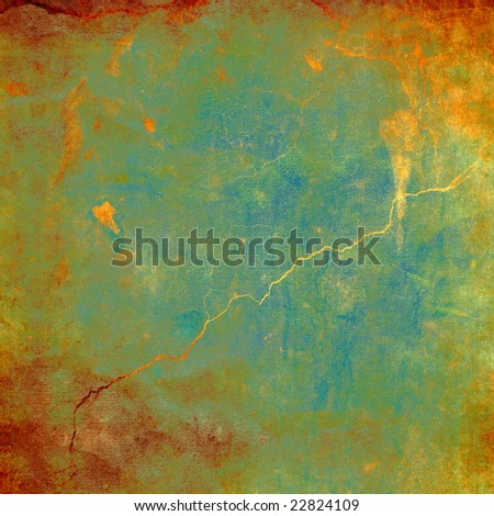 colorful grunge textures and backgrounds