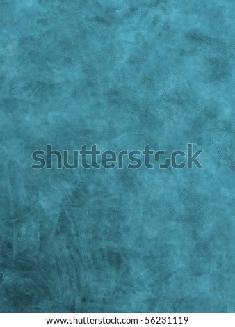 colorful  grungy background. More of this motif & more backgrounds in my port. - stock photo