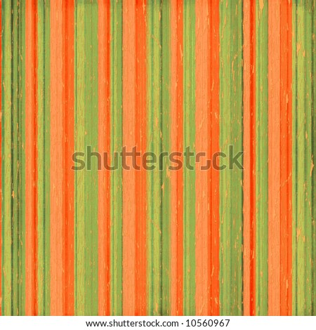 colorful grungy stripes