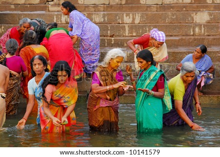 still river hindu single women The problems and challenges faced by modern hindu women home  hinduism buddhism yoga  many hindu men still entertain a traditional mindset and view women with .