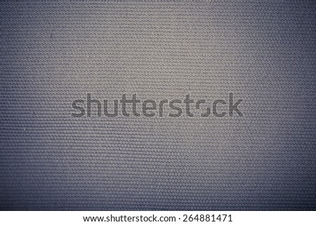 colorful linen texture for the background