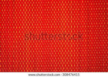 colorful mat background texture.