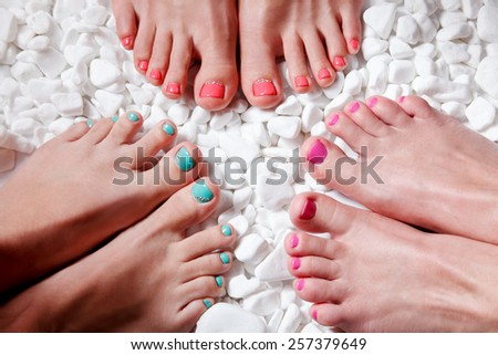 Toes Stock Images Royalty Free Images Amp Vectors Shutterstock