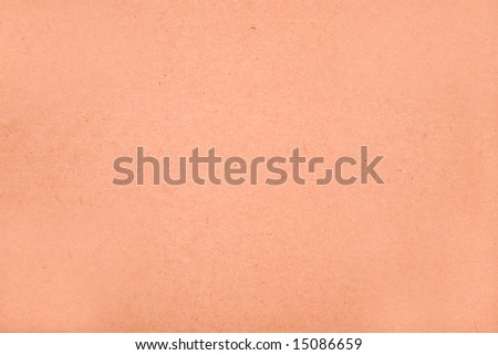 colorful paper background texture for your messages