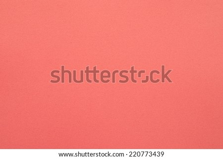 colorful Paper Texture - stock photo