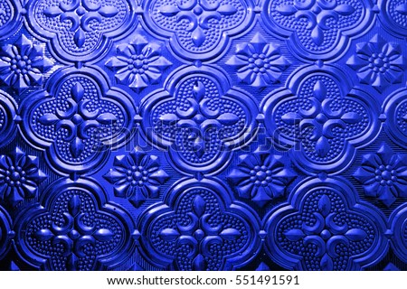 Colored Glass Stock Images, Royalty-Free Images & Vectors ...