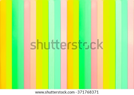 colorful shade background