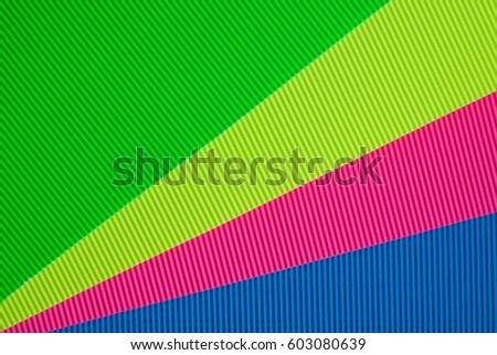 corrugate stock images royalty free images u0026 vectors shutterstock