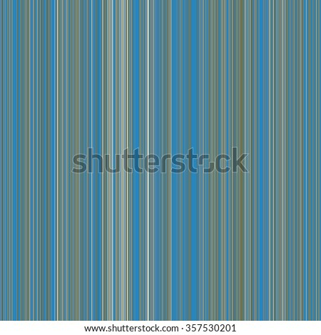 Colorful smooth twist light lines background. - stock photo
