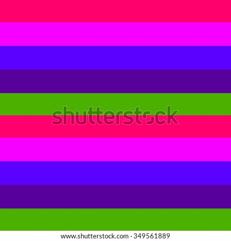colorful stripes - seamless background