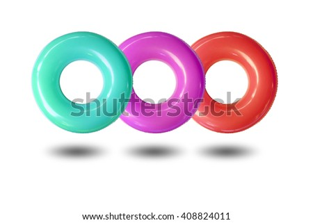 Swimming Float Stock Images Royalty Free Images Amp Vectors