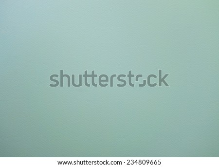 colorful texture paper - stock photo