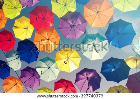 colorful stock images, royalty-free images & vectors | shutterstock