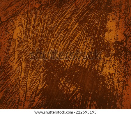 colorful wooden background with place for your text - stock photo