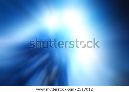 Colorfull abstract background image - stock photo