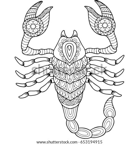 Coloringbook Stock Images, Royalty-Free Images & Vectors ...