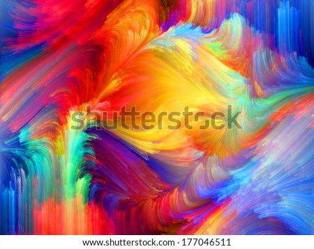 Colors Stock Images, Royalty-Free Images & Vectors | Shutterstock