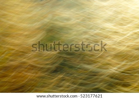 Colour multicolored abstract background, movement dynamics