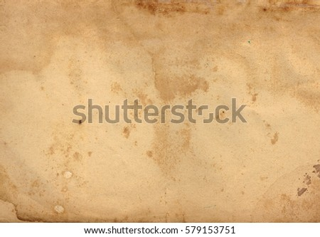 Colour Paper Texture Stock Photo (Download Now) 579153751 - Shutterstock