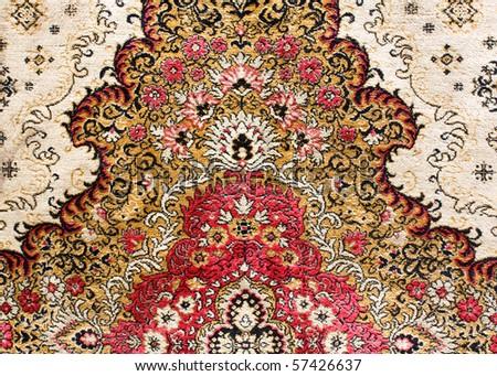 coloured background - stock photo