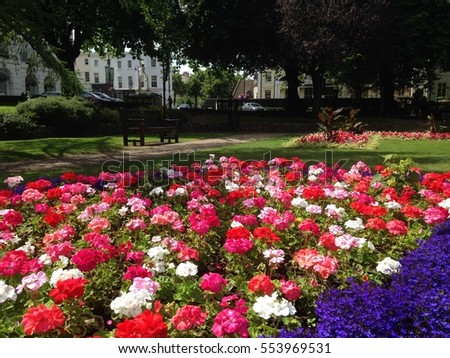 Nice Cheltenham Stock Images Royaltyfree Images  Vectors  Shutterstock With Excellent Colourful Flowerbed In A Park Cheltenham Imperial Parkuk With Divine Garden Spot Lights Also Garden Evergreen Shrubs In Addition Garden Centres Peterborough And Posh Garden Marquee Hire As Well As San Antonio Gardens Claremont Additionally Game Garden Games From Shutterstockcom With   Excellent Cheltenham Stock Images Royaltyfree Images  Vectors  Shutterstock With Divine Colourful Flowerbed In A Park Cheltenham Imperial Parkuk And Nice Garden Spot Lights Also Garden Evergreen Shrubs In Addition Garden Centres Peterborough From Shutterstockcom