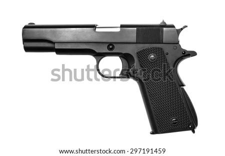 Colt - stock photo