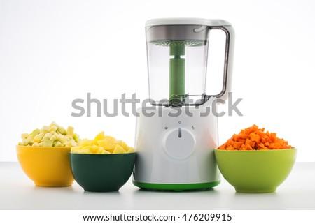 kitchenaid food processor coffee grinder