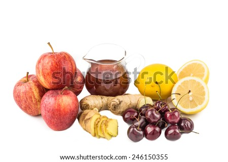food avoided in high uric acid gout relief shoes high uric acid exercise