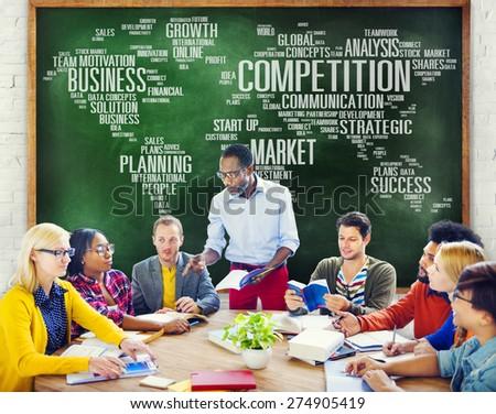 stock market game essay essays on the stock market game derek bickerton language argumentative essay topics college