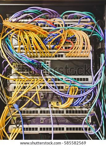 Ziemlich Neodymdraht Fotos - Elektrische Systemblockdiagrammsammlung ...