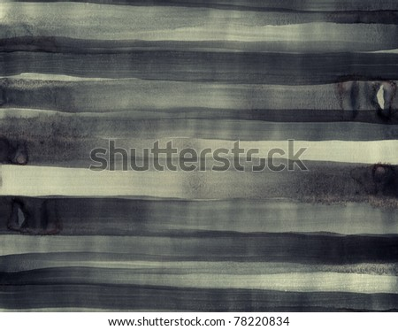 Computer designed high detailed grunge retro style abstract textured background - collage with space for your text. - stock photo