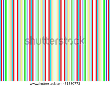 Computer generated illustration:abstract colorful background-fabric texture-like.