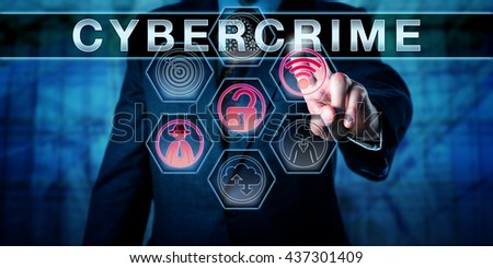 internet crimes research paper Traditional paper copies opinions or points of view expressed are those library of congress – federal research division internet crime cases.