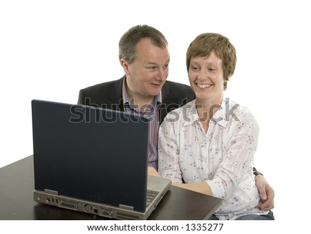 computer users