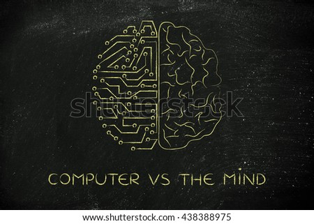 computer simulation of human thought The simulation hypothesis suggests that we're all living inside a computer  it is  something that even the greeks have thought about: dreams within dreams,  says  a human brain calculates at something in the order of a.