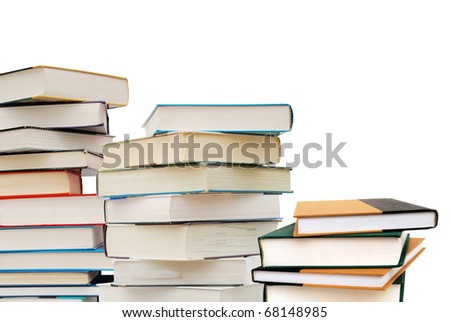 Concept of educational textbooks