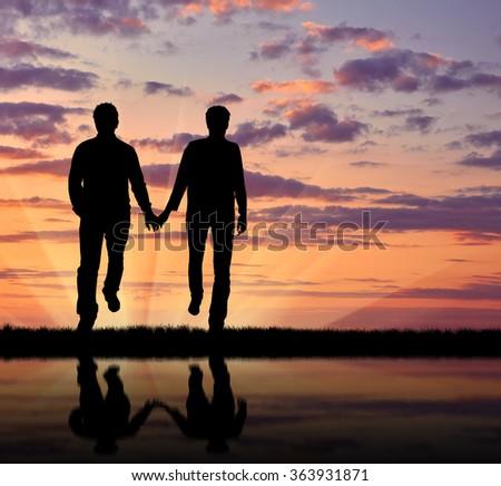 sunset single gay men Chandler's best dating site for gay men meet gay men from chandler 100% free.