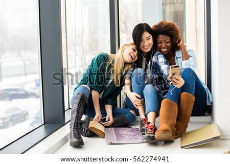 домашнеепорно кавказских девочек
